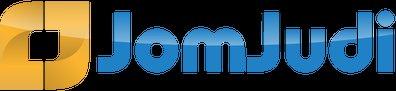 JomJudi.com