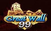 GW99 Apk