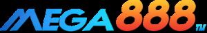 Mega888 Malaysia Logo