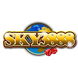 sky3888-ibet